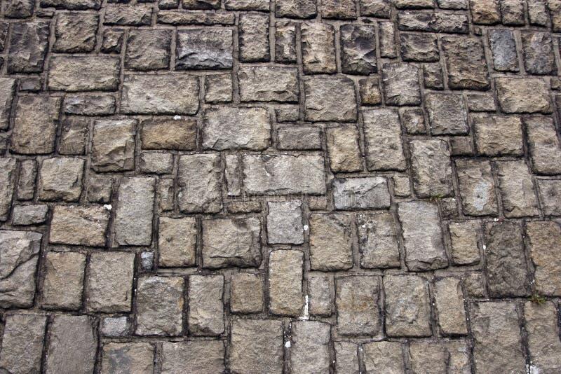 Steinwand lizenzfreie stockfotos