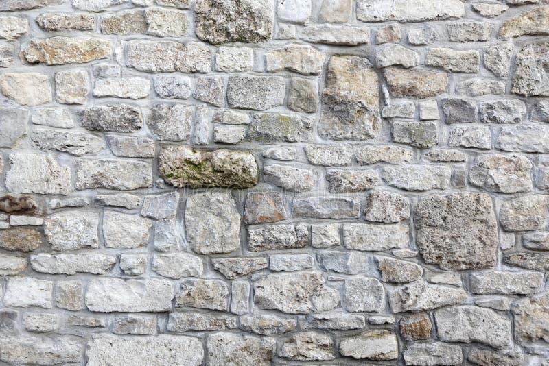 Steinwandhintergrund lizenzfreie stockfotografie