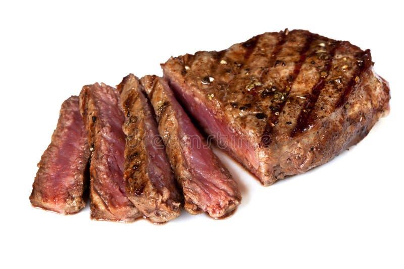 stek zdjęcia stock
