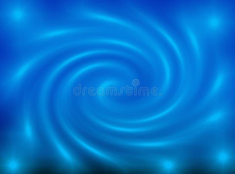 stelle di turbine fotografia stock