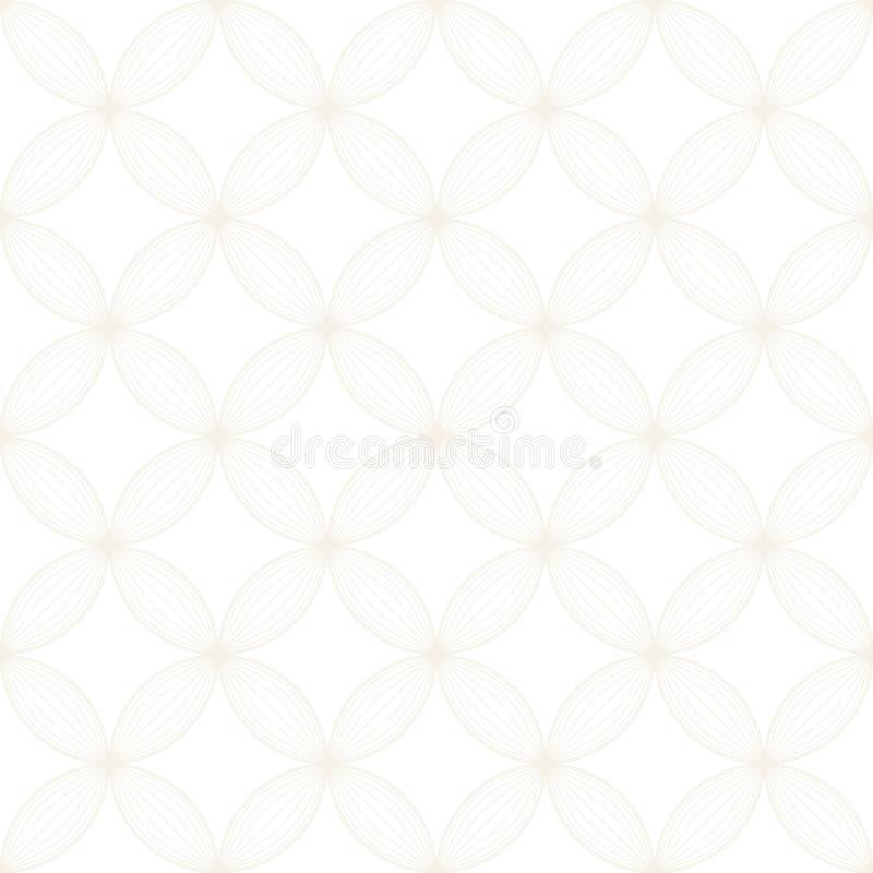 STELLEN Sie 50 geometrische Formen ein, die 04 I S mit Ziegeln decken stockfotografie
