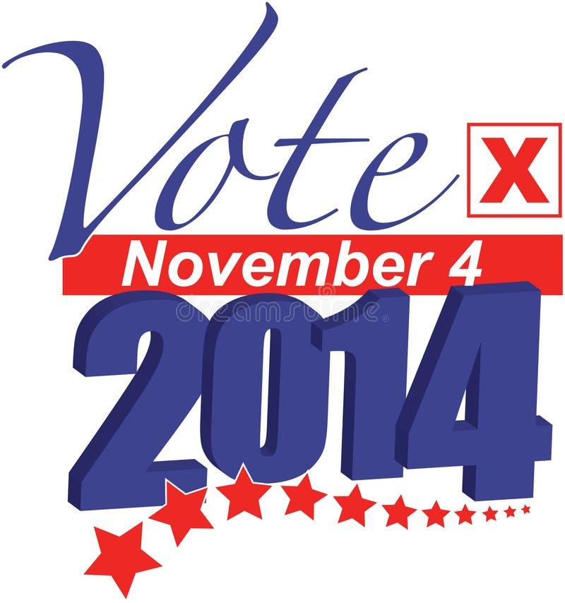 Stem 4 November, 2014