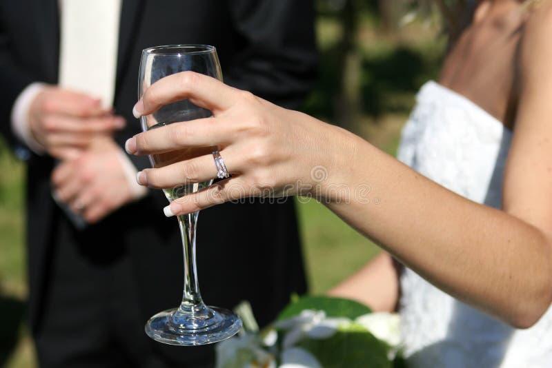 Stemware, Wine Glass, Drink, Alcoholic Beverage royalty free stock photos