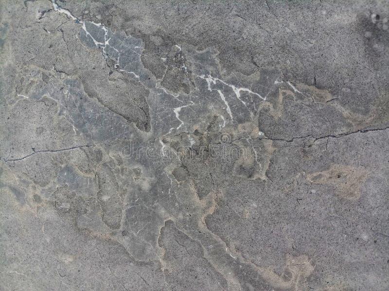 Sten för marmor för för Closeupyttersidagrå färger eller svart arkivfoton