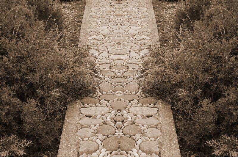 Download Sten långt arkivfoto. Bild av sten, ojämnt, spanjor, medf8ort - 31608