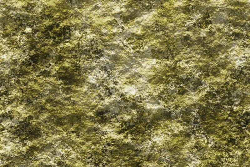 Sten med texturbakgrund för lav 3D vektor illustrationer
