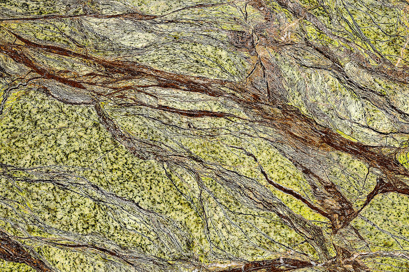 stena textur arkivfoto