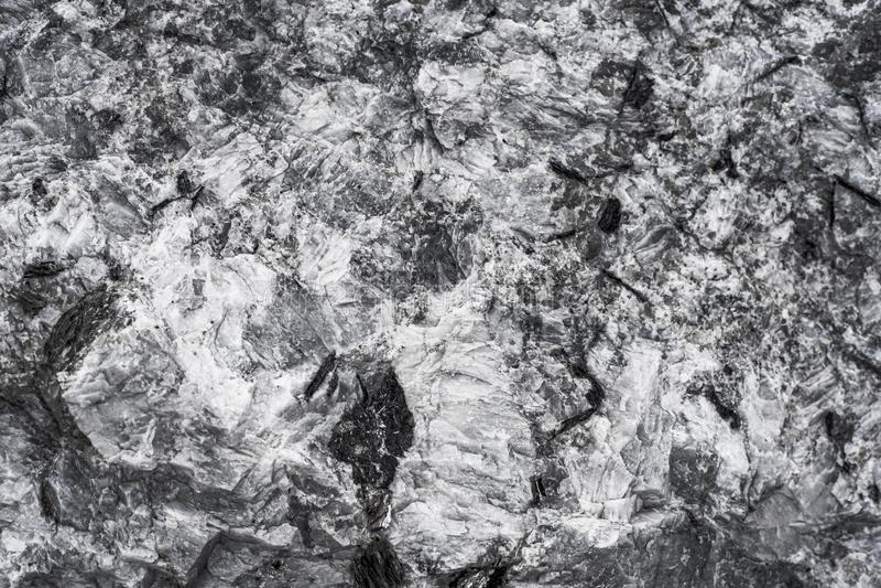 stena textur close upp Bakgrund textur royaltyfri bild