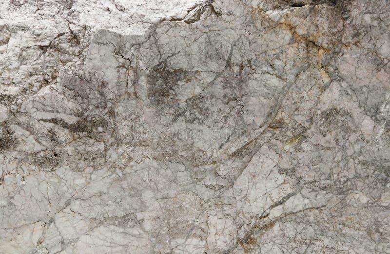 Stena textur och modellen i naturen för bakgrund arkivbilder
