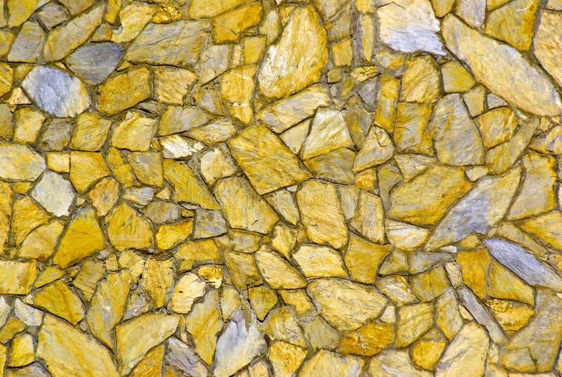 stena texturväggen royaltyfri foto