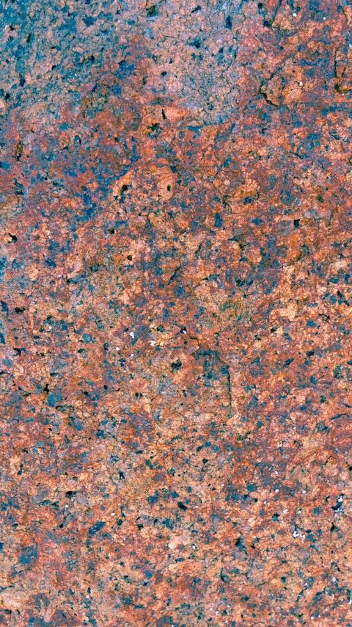 Stenar texturerar och bakgrund arkivfoto