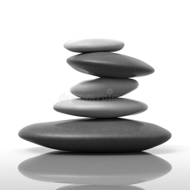 stenar zen