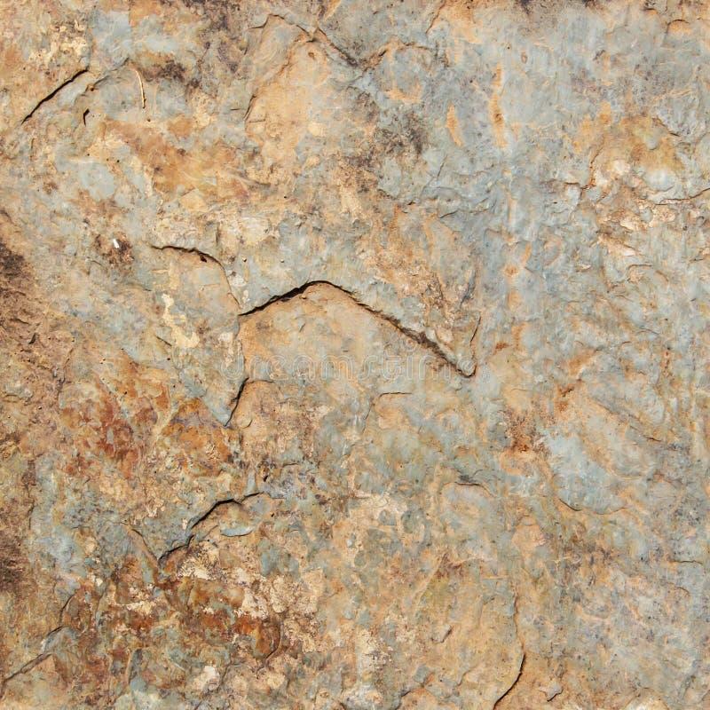 Stenbakgrund och textur (hög upplösning) royaltyfria foton
