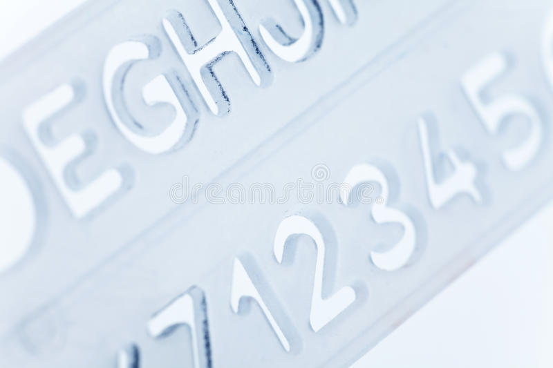 Download Stencil ruler stock image. Image of background, stencil - 14399859