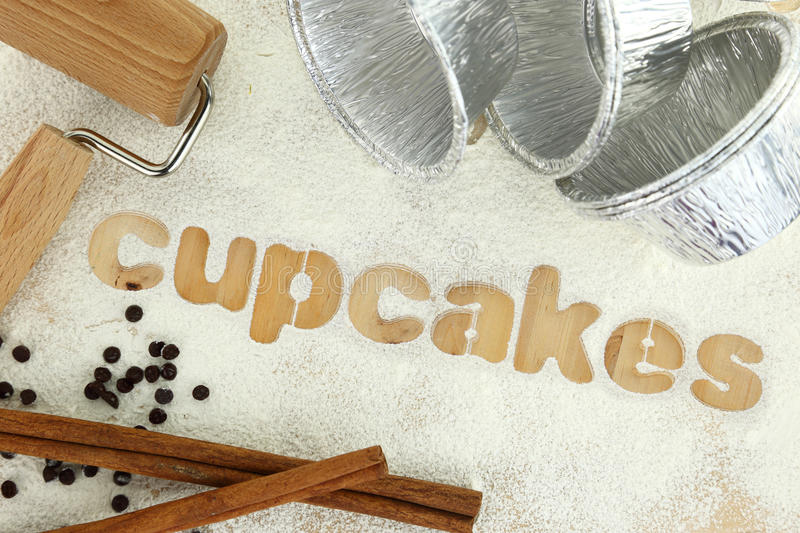 Download Stencil Word Stock Photography - Image: 35701672