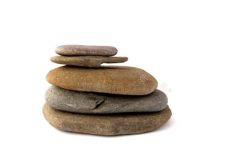 Stenen? royalty-vrije stock afbeelding
