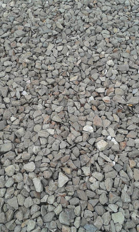 stenen royalty-vrije stock foto's