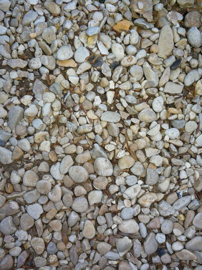 stenen royalty-vrije stock fotografie