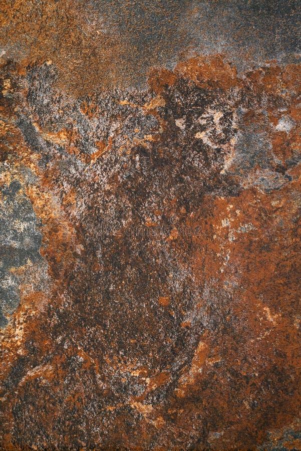 Stenen vaggar grungetextur arkivfoton