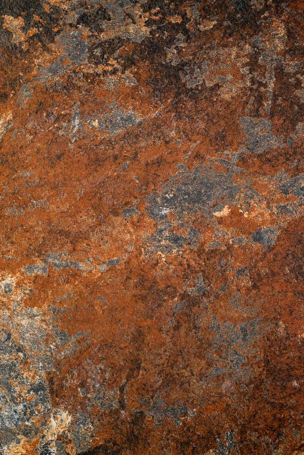 Stenen vaggar grungetextur royaltyfria foton