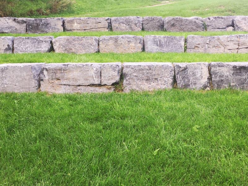 Download Stenstadionplacering arkivfoto. Bild av park, uppgå, stenar - 76701342