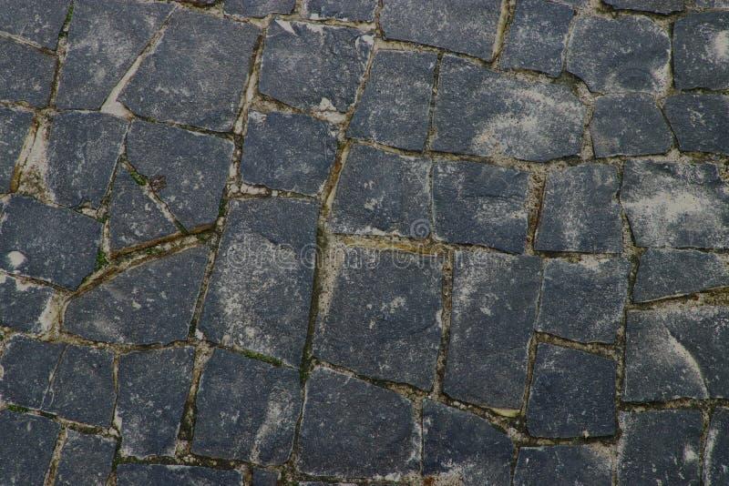 Stentextur, bakgrund av stenen fotografering för bildbyråer