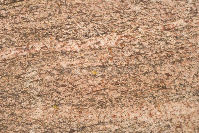 Stentexturbakgrund Abstrakt bakgrund f?r sten fotografering för bildbyråer
