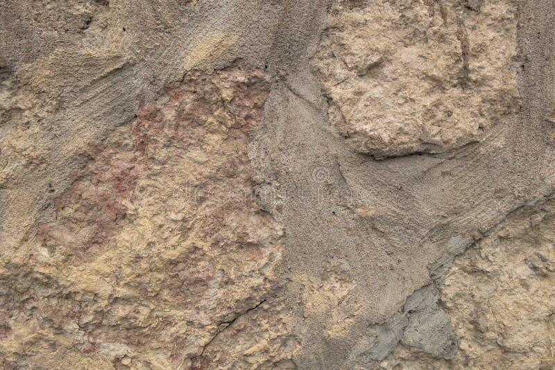 Stentexturfoto naturliga rocks arkivfoto