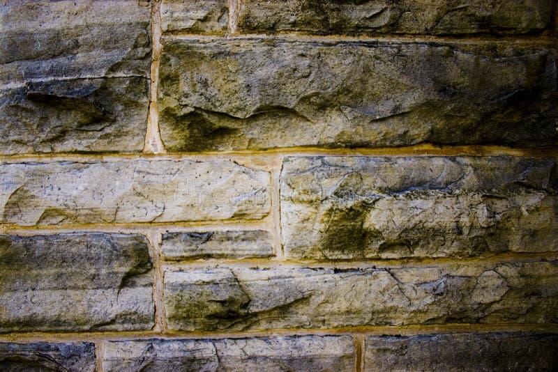 Download Stenvägg fotografering för bildbyråer. Bild av slott, sten - 40501