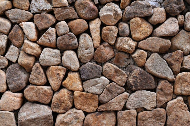Stenväggar fotografering för bildbyråer