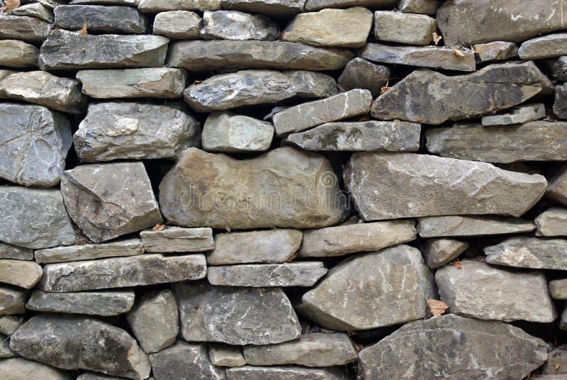 Download Stenväggtextur fotografering för bildbyråer. Bild av utomhus - 27281571