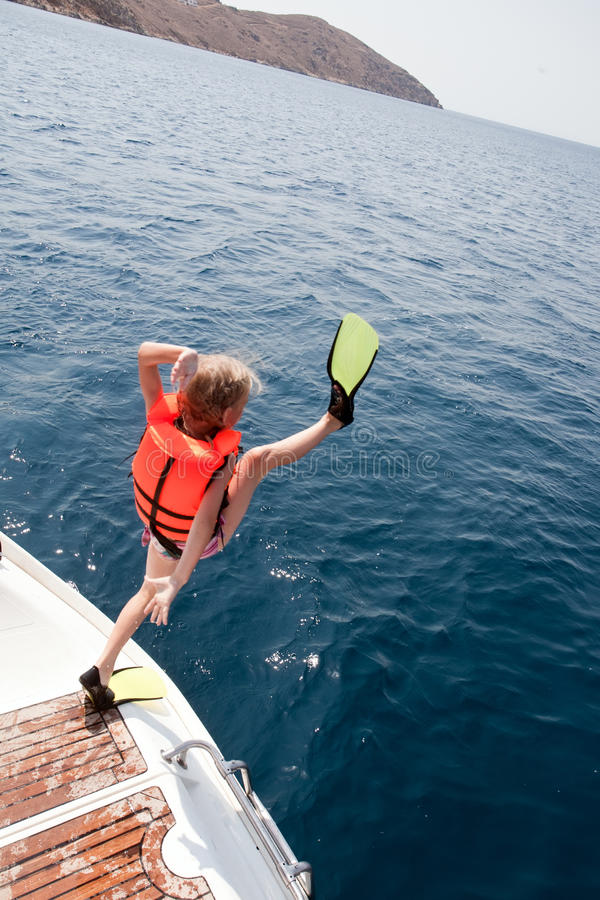Download Step down stock image. Image of life, daylight, water - 27938481
