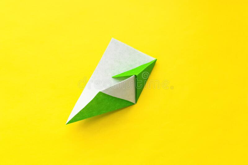 How to make a Cute Origami Frog | 533x800