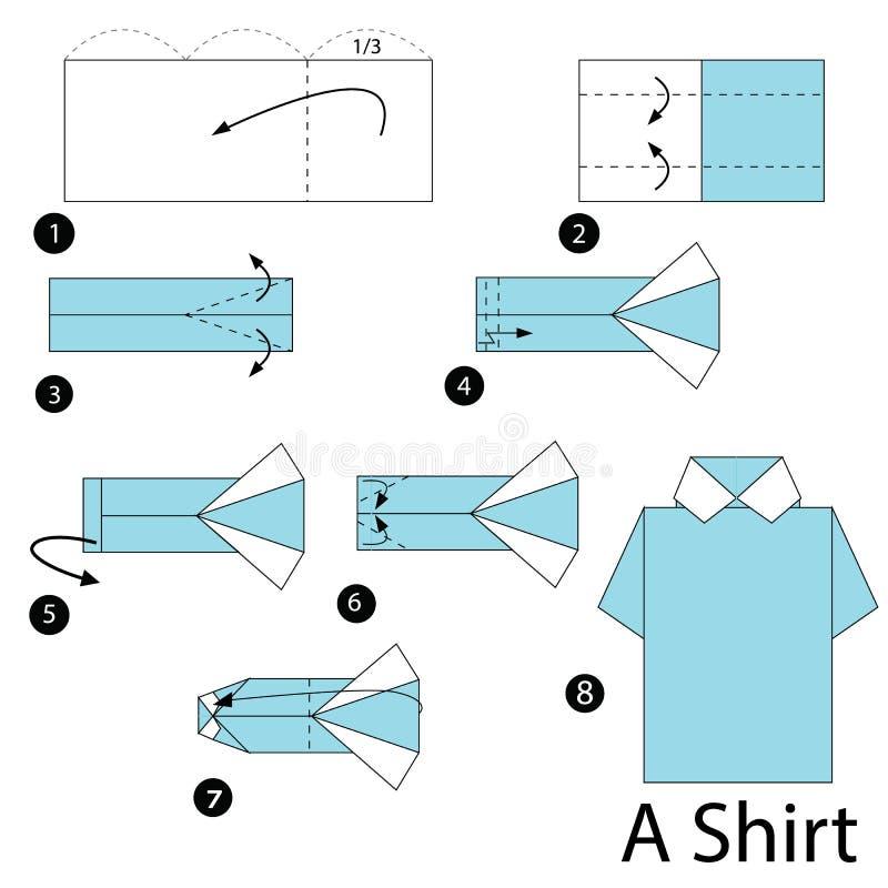 Открытки для папы в технике оригами, космонавтики картинка