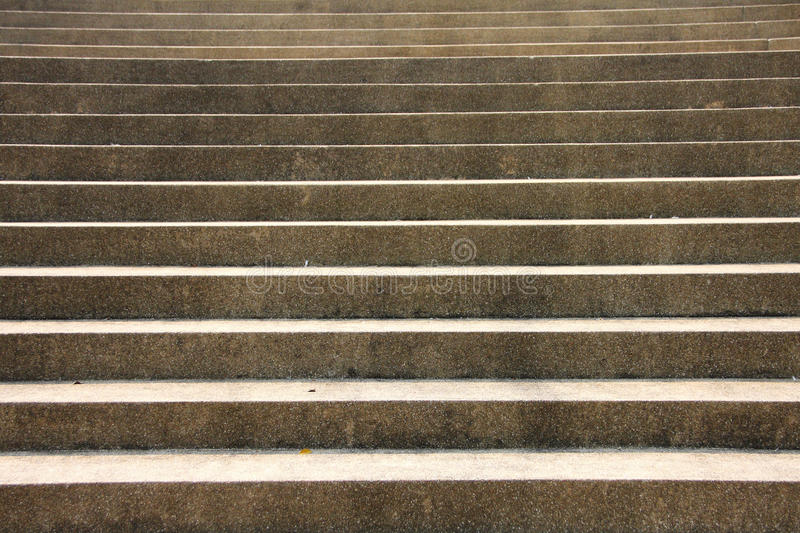 Download Step up stock image. Image of climb, background, ladder - 23398373