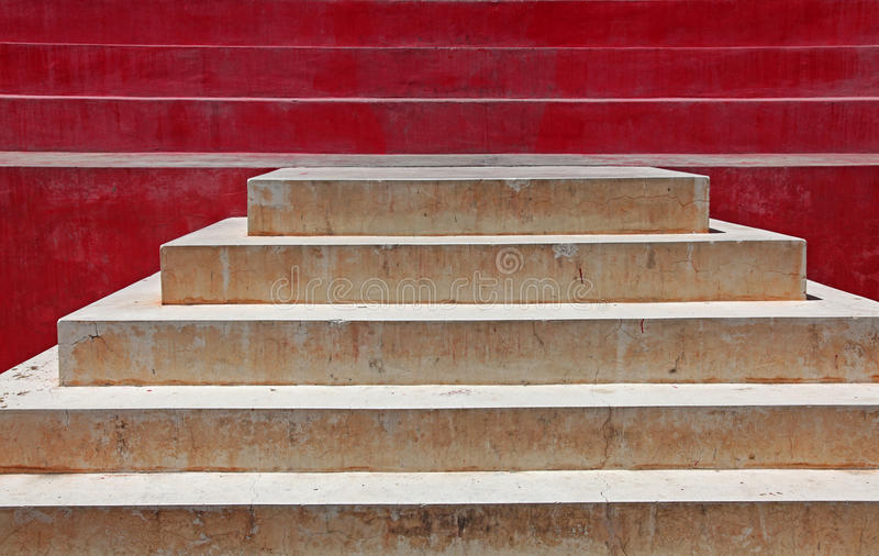 Download Steps Stock Photography - Image: 20275482