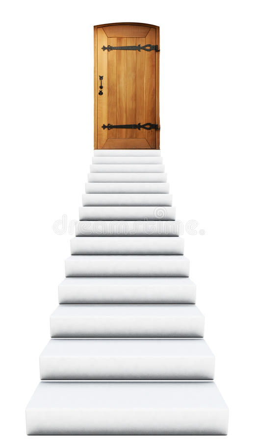Download Steps stock image. Image of design, ancient, conceptual - 27712195