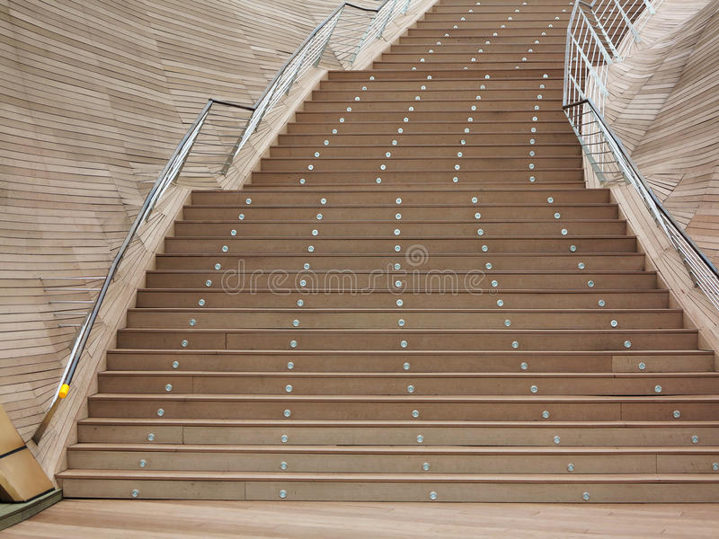 Download The  Steps stock image. Image of stair, light, saronic - 28184541