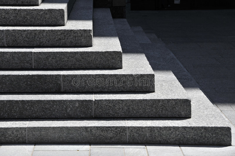 Download Steps concept stock photo. Image of inspirational, reaching - 5170436