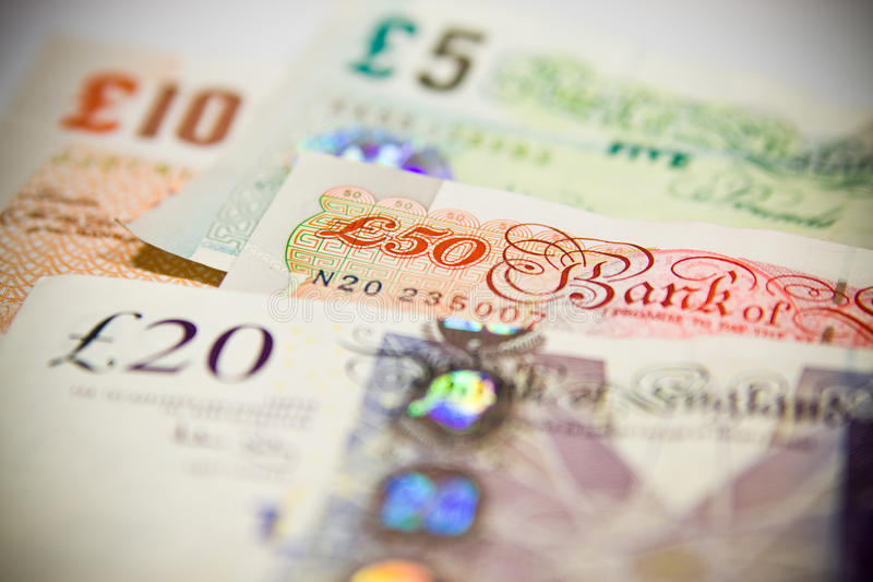 Download Sterling stock photo. Image of lots, money, buying, britain - 28438392