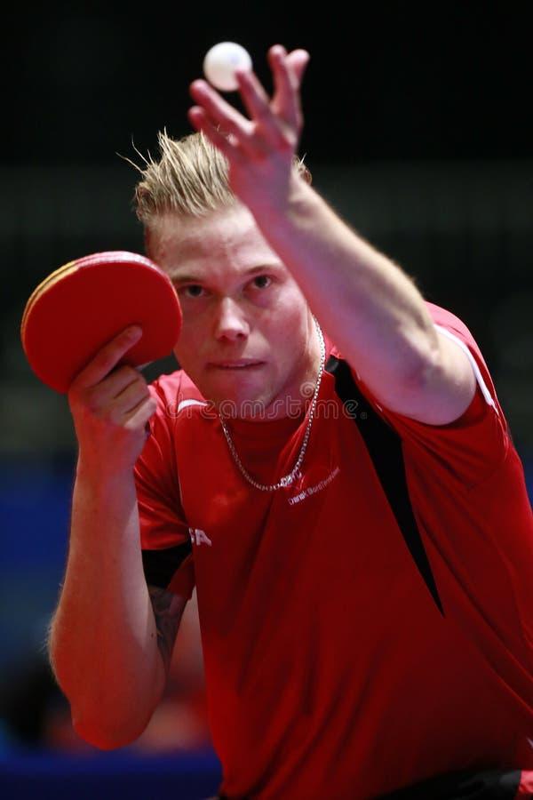 Download Sternberg Kasper (HÅLAN) redaktionell bild. Bild av sport - 27287751