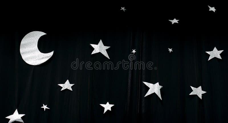 Sterne stockfotos
