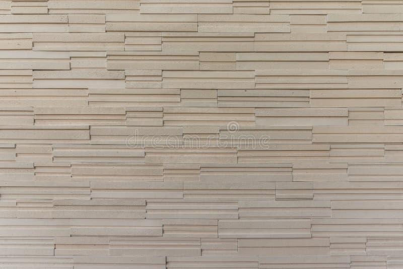 Sterty tekstury deseniowy piaskowcowy tło fotografia royalty free