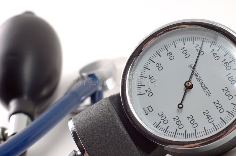Download Stethoscope stock image. Image of diagnosis, examination - 1507389