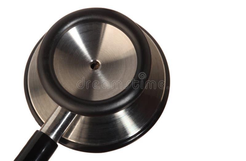 Download Stethoscope stock photo. Image of stethoscope, nobody - 24640844