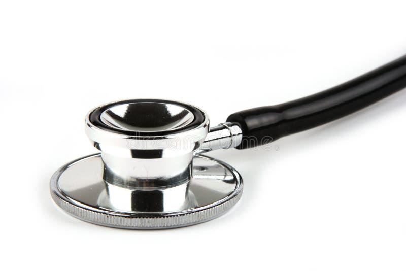 Download Stetoscopio immagine stock. Immagine di paziente, battimento - 3876959