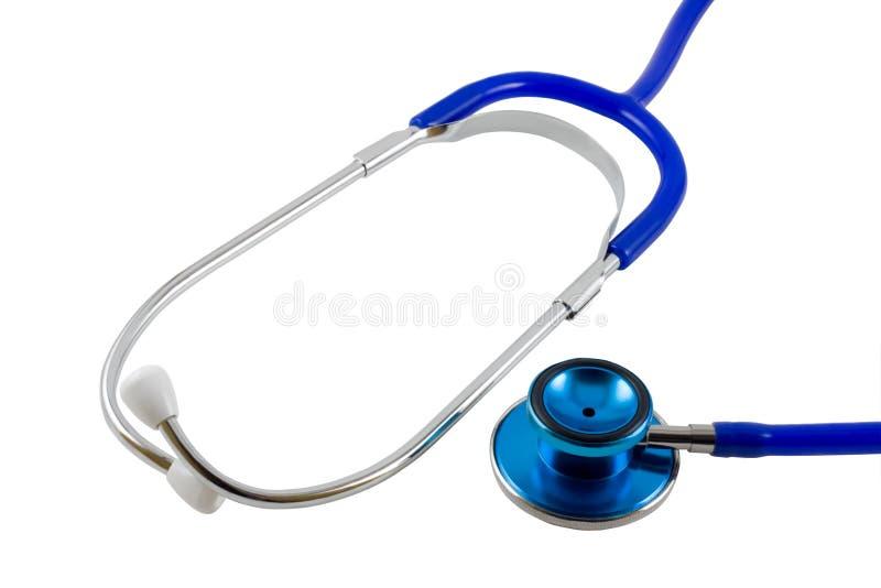 Stetoscopio immagini stock libere da diritti