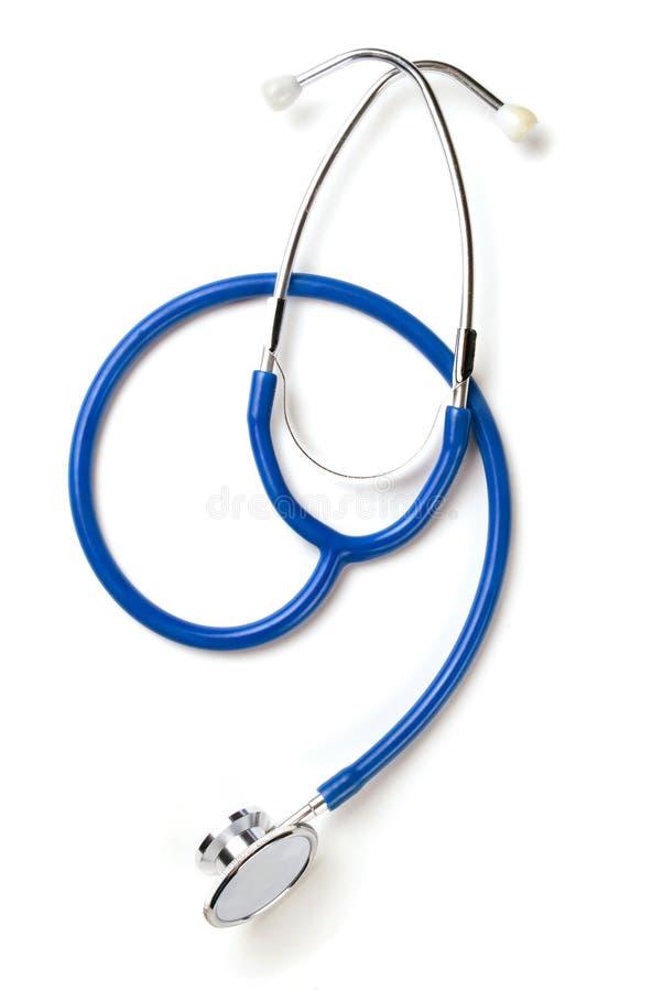 Download Stetoskop obraz stock. Obraz złożonej z narzędzia, nikt - 28954217