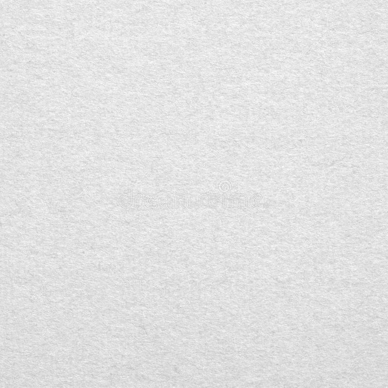 Steuerknüppelband auf der grauen Backsteinmauer lizenzfreies stockbild