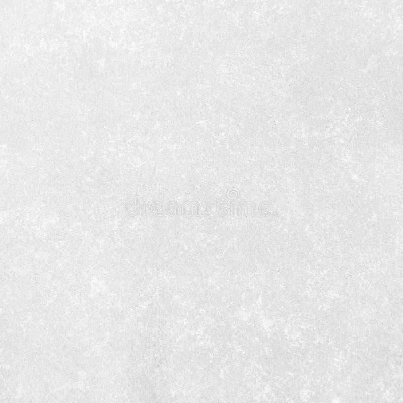 Steuerknüppelband auf der grauen Backsteinmauer lizenzfreie stockfotos